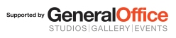 General Office tagline